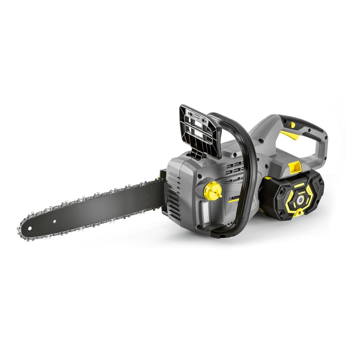 Цепная пила Karcher CS 330 Bp
