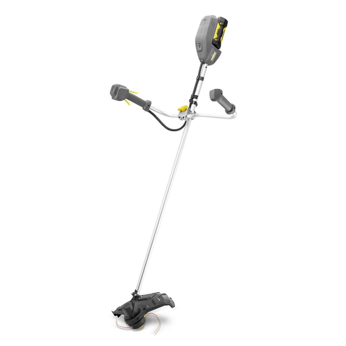 Karcher ST 400 BP