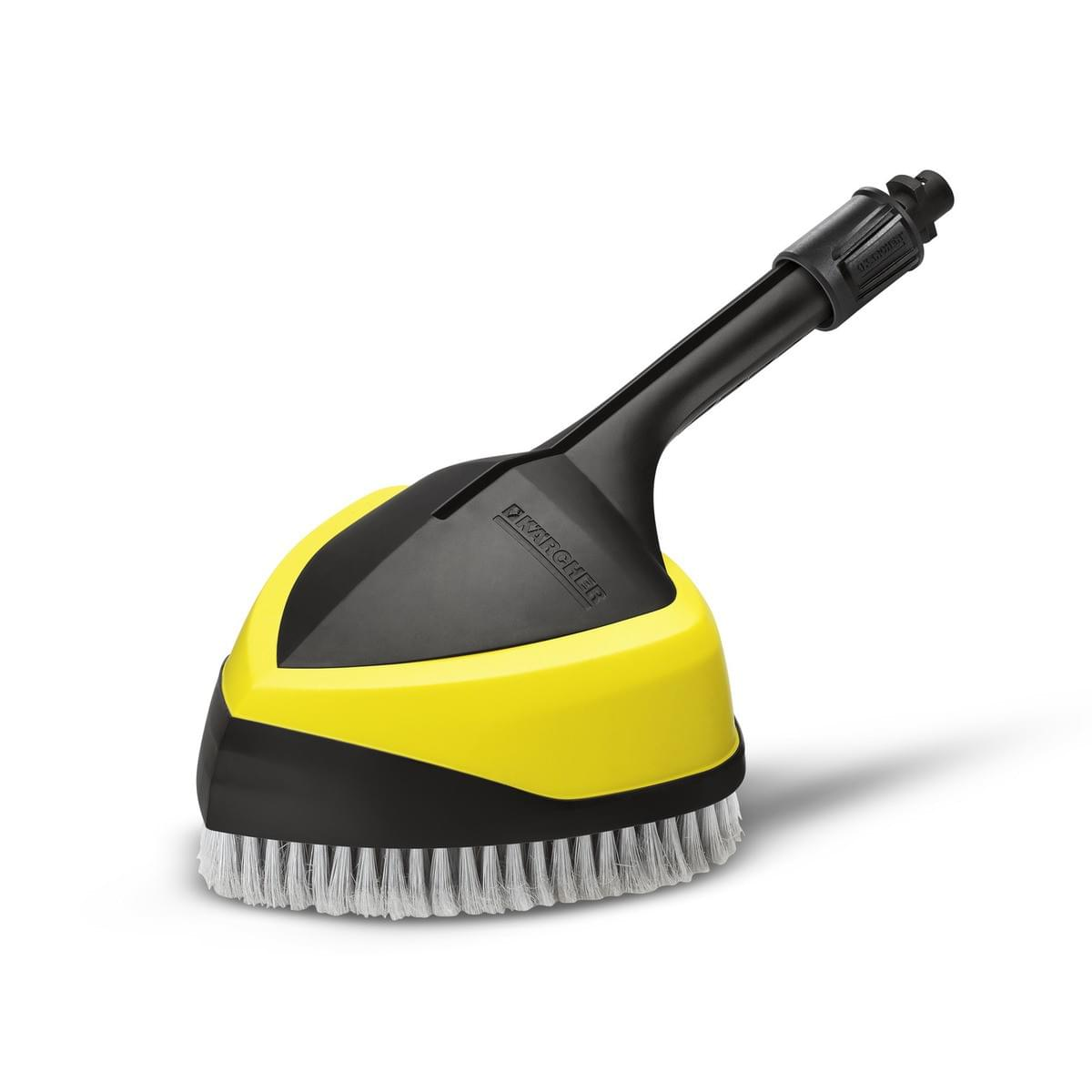 ЩЕТКА POWER BRUSH WB 150 Karcher